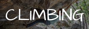 climbing_tabaaron