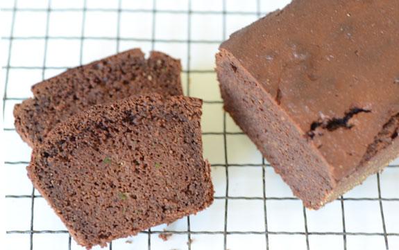 Chocolate-Zucchini-Bread-1526