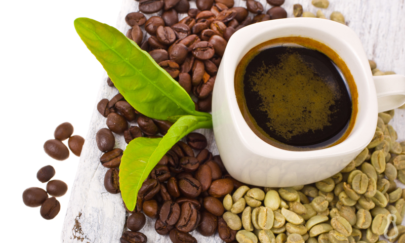 Does Caffeine Improve Athletic Performance?