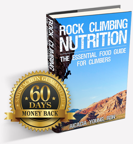 rock-climbing-nutrition-ebook